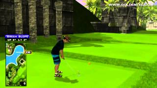 Golden Tee Shots of the Week: April 15-April 22