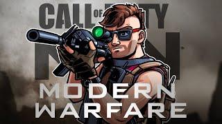 Gunfight 3v3 Stream with Nogla and Wildcat!