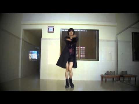 T-ARA - DAY BY DAY (Dance cover by Qu-T)