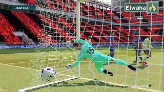 بث مباشر مباراة ليفربول وكريستال بالاس مباريات اليوم بث مباشر ماتش ليفربول الان مباشر يلا شوت