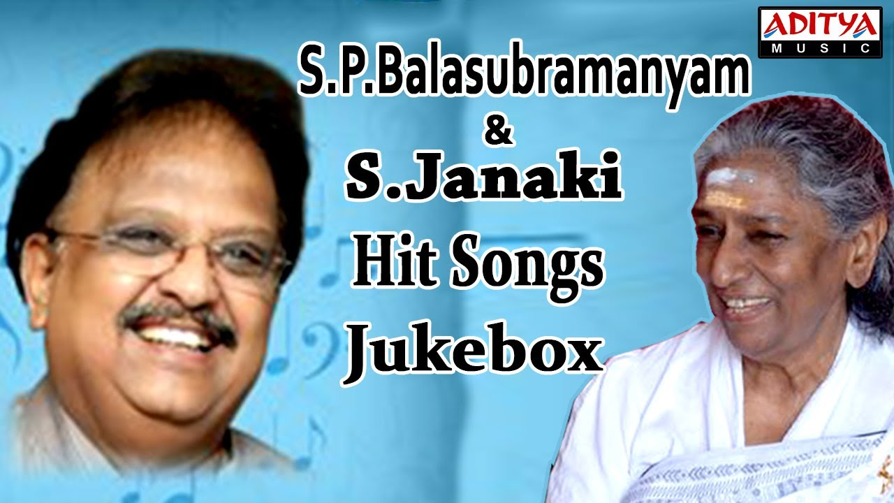 S p balasubramaniam hindi songs jukebox | superhit spb hindi songs.