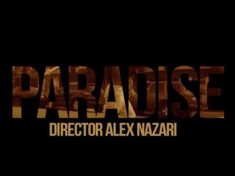 CASSIE - PARADISE FT. WIZ KHALIFA *TRAILER*