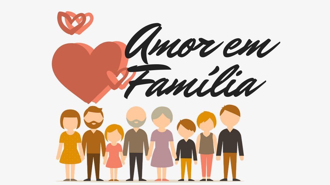 Frases sobre família  O nosso bem mais precioso