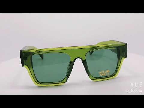 b79e1520560e 2019-Celine-new styles-spring Summer-sunglasses - YouTube