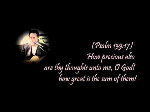 Scripture Song Psalm 91 He That Dwells.mp4