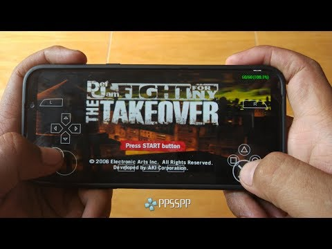 def-jam-fight-for-ny-:-the-takeover-|-ppsspp---psp-emulator