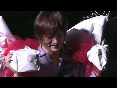 Jun Maeda @ Girls Dead Monster Last Live