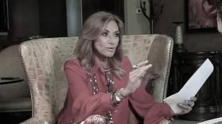 #EnEFyPorAdela  Adela Micha entrevista a Humberto Moreira