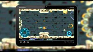 R-Type - Trailer Android™