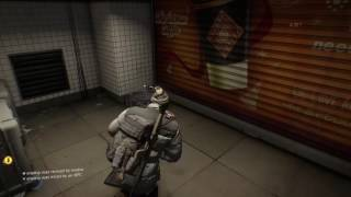 Tom Clancy's The Division/Survival - Best loot farm for going into DZ