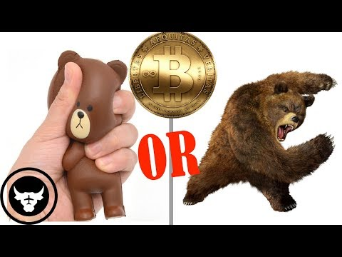 BITCOIN: Short SQUEEZE Or Bearish TAKEOVER? Proshares Bitcoin ETF Decision. Bitcoin Price Analysis.