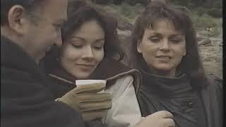 [VHS Archive] Nuevos Desтinos 11-15 (1997)