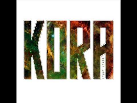 Kora - Drop Dead Killer