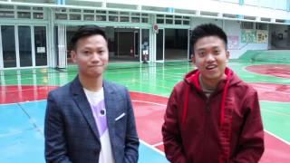 Publication Date: 2016-12-18 | Video Title: 嘉諾撒小學校友會2016