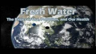 water the basics of use pollution and our health in 5 minutes