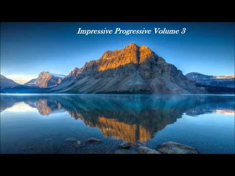 Impressive Progressive Volume 3