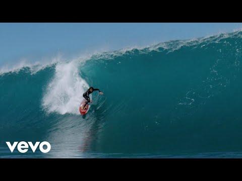Paul McCartney - Slidin' (Official Music Video)
