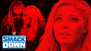 Alexa Bliss to Become Sister Abigail? | WWE RAW & SmackDown Week of Jul 24th, 2020 Review
