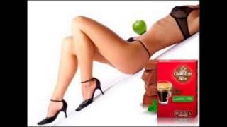 шоколад слим для похудения купить в беларуси