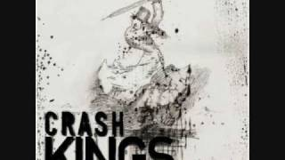 Watch Crash Kings 1985 video