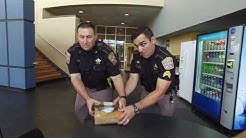Brazos County Sheriff Department Lip Sync Challenge | Your BCS Properties, a College Station Realtor