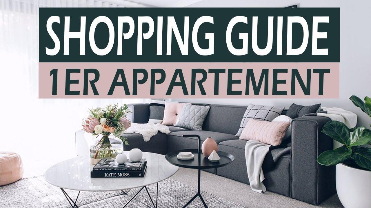 Premier Appartement  5 Règles Pour Acheter Ses Premiers