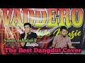 Sama Jahatnya - Leo Waldy | The Best Dangdut Cover Jhonedy Bs feat Vaddero Music