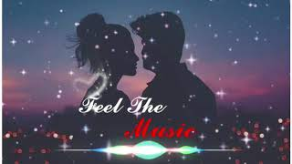 New♥️ Dj remix song whatsapp status video hindi song 2020 || love status remix status 2020 || zam.x