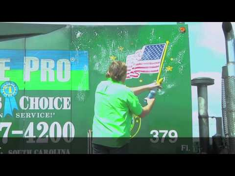 SHIELD PRODUCTS WASTE PRO