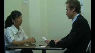 ielts speaking test practice sample exam questions for academic and general ielts