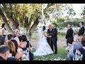 Part II | Our Wedding Video | Sona Gasparian