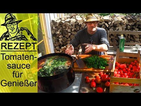 tomatensauce-einkochen---saulecker