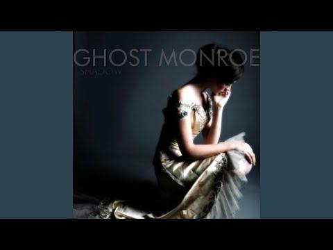 Ghost Monroe - I Am The Fire scaricare suoneria