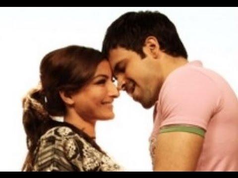 Tu Jo Mila (Javed Ali) Feat. Emraan Hashmi and Soha Ali Khan - Special Editing