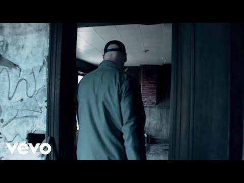 Classified - Damn Right