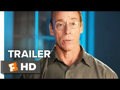 Thumbnail: Unacknowledged Trailer #1 (2017) | Movieclips Indie