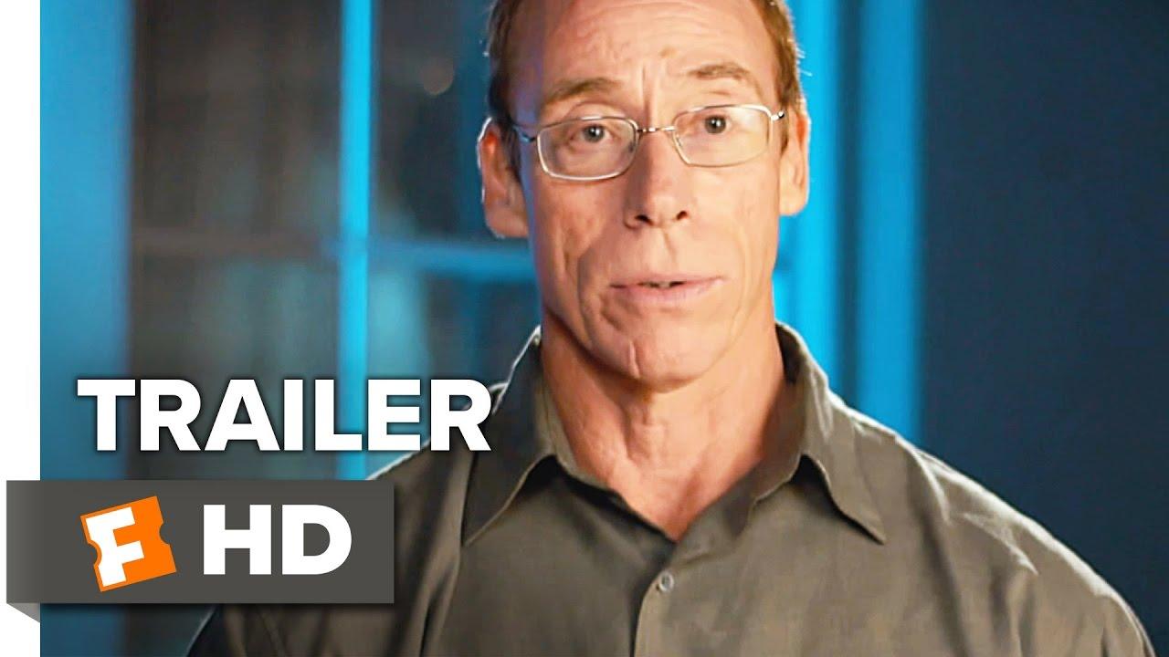 Download Unacknowledged Trailer #1 (2017) | Movieclips Indie