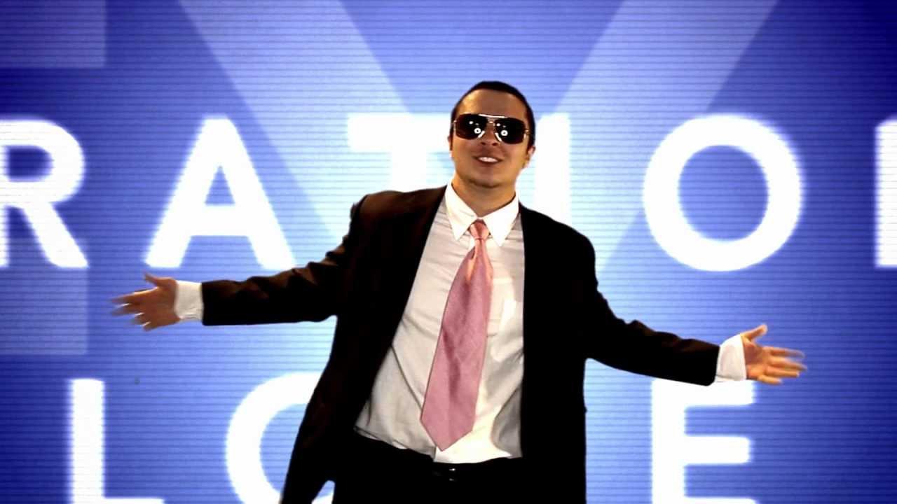 "Download Pitbull ft. Chris Brown - ""International Love"" (Music Video Parody) ""Irrational Love"""