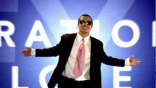 "Pitbull ft. Chris Brown - ""International Love"" (Music Video Parody) ""Irrational Love"""