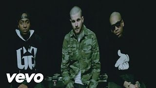 Sultan ft. Psy4delaRime, Croma - Le mze