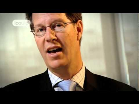 Career Advice on becoming a Managing Director by Nick H (Full Version)