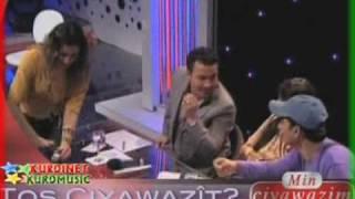 mn jiawazm zagros tv kurdish kanal funny من جیاوازم