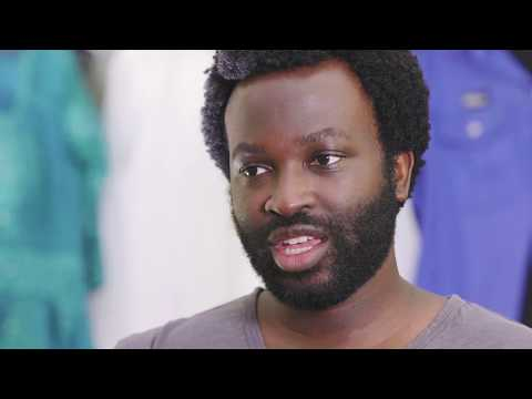 Thumbnail: The Truth Behind the Story |The Making of Nigerian Prince