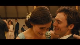 Me Before You - Not Today - Imagine Dragons