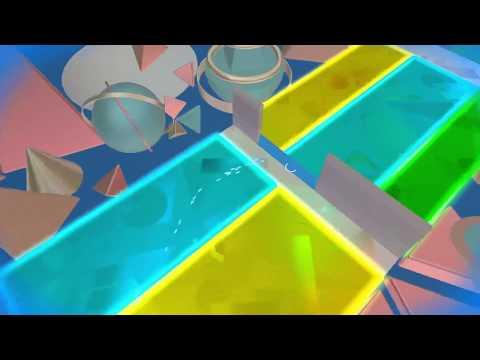 Prisme 7 - trailer FR