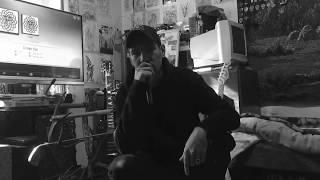 Владивосток андеграунд рэп - Слово (клип про истории моих друзей) - Алексей NOT
