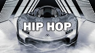 nandychuPS - Los Countdown | bass music | hip hop & rap