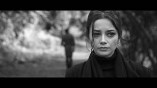 Dilan Demirel - Yarın Çok Geç Olabilir (teaser) Resimi