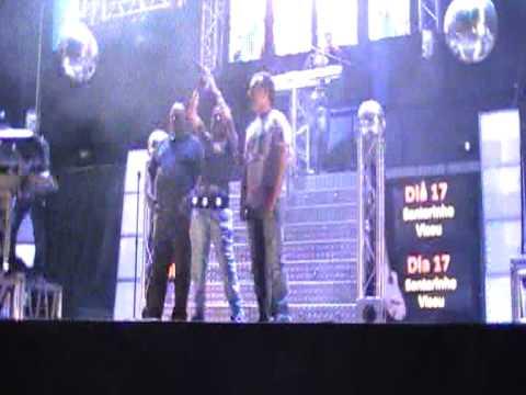 USKADKASA DANCE TOUR 2012 - FERREIRIM 1