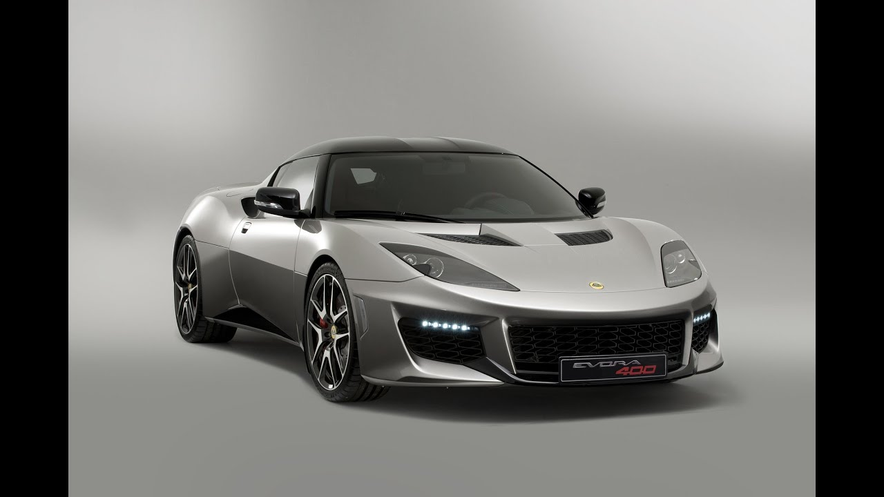 2018 lotus evora 400. brilliant evora 2018 lotus evora 400 throughout lotus evora